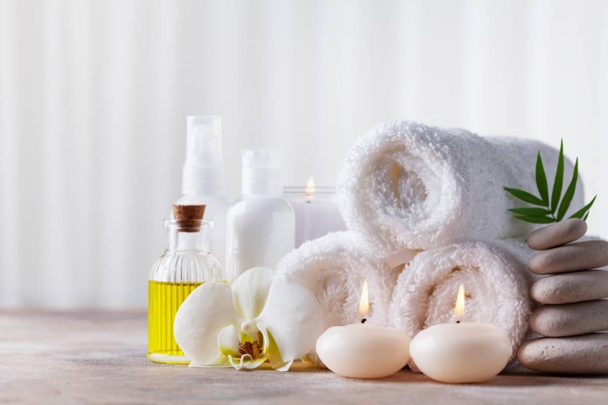 Le spa, ses bienfaits, ses avantages