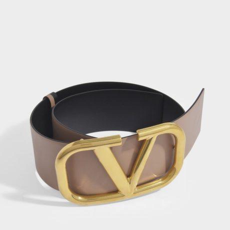 ceinture large luxe garavani e1577008707738 - Quelles sont les tendances & mode des accessoires de luxe?
