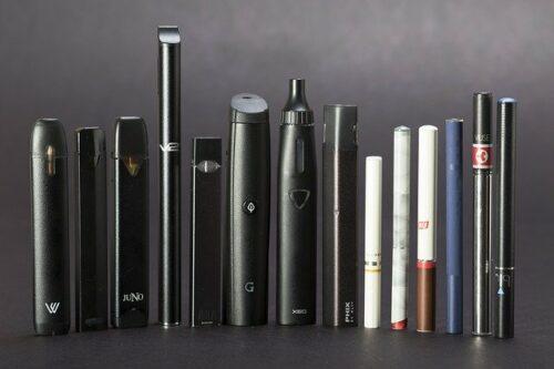 ecigarette 3576177 640 500x333 - Choisir votre ecigarette