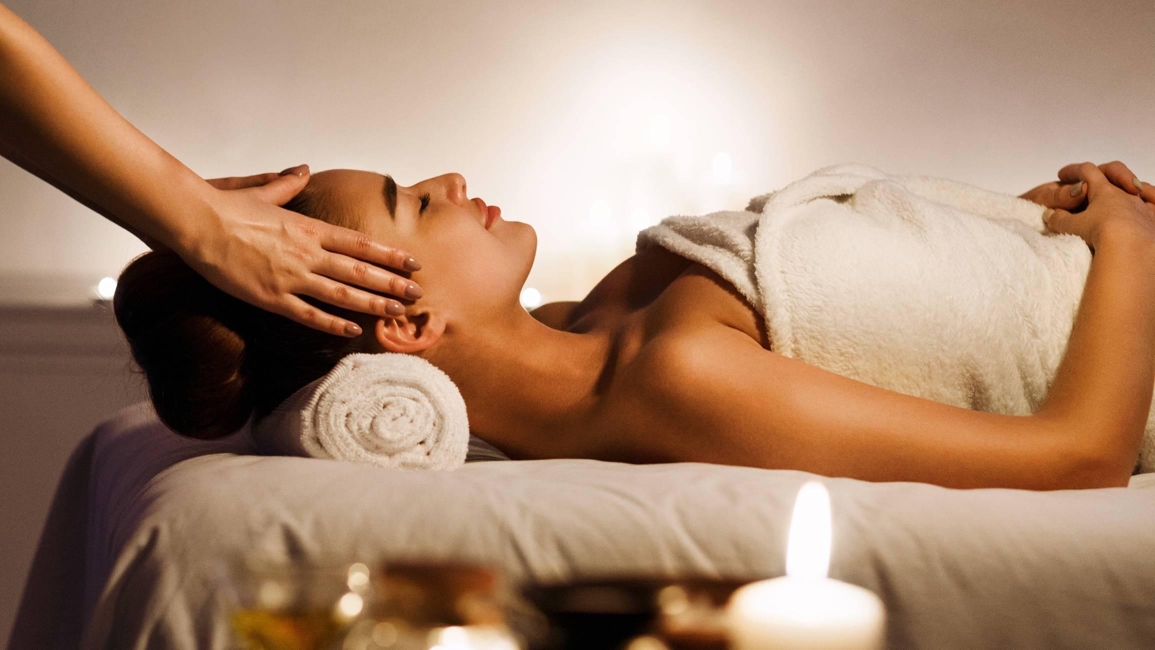 image bienfaits avantages spa ses ses - Le spa, ses bienfaits, ses avantages - Bien-Être