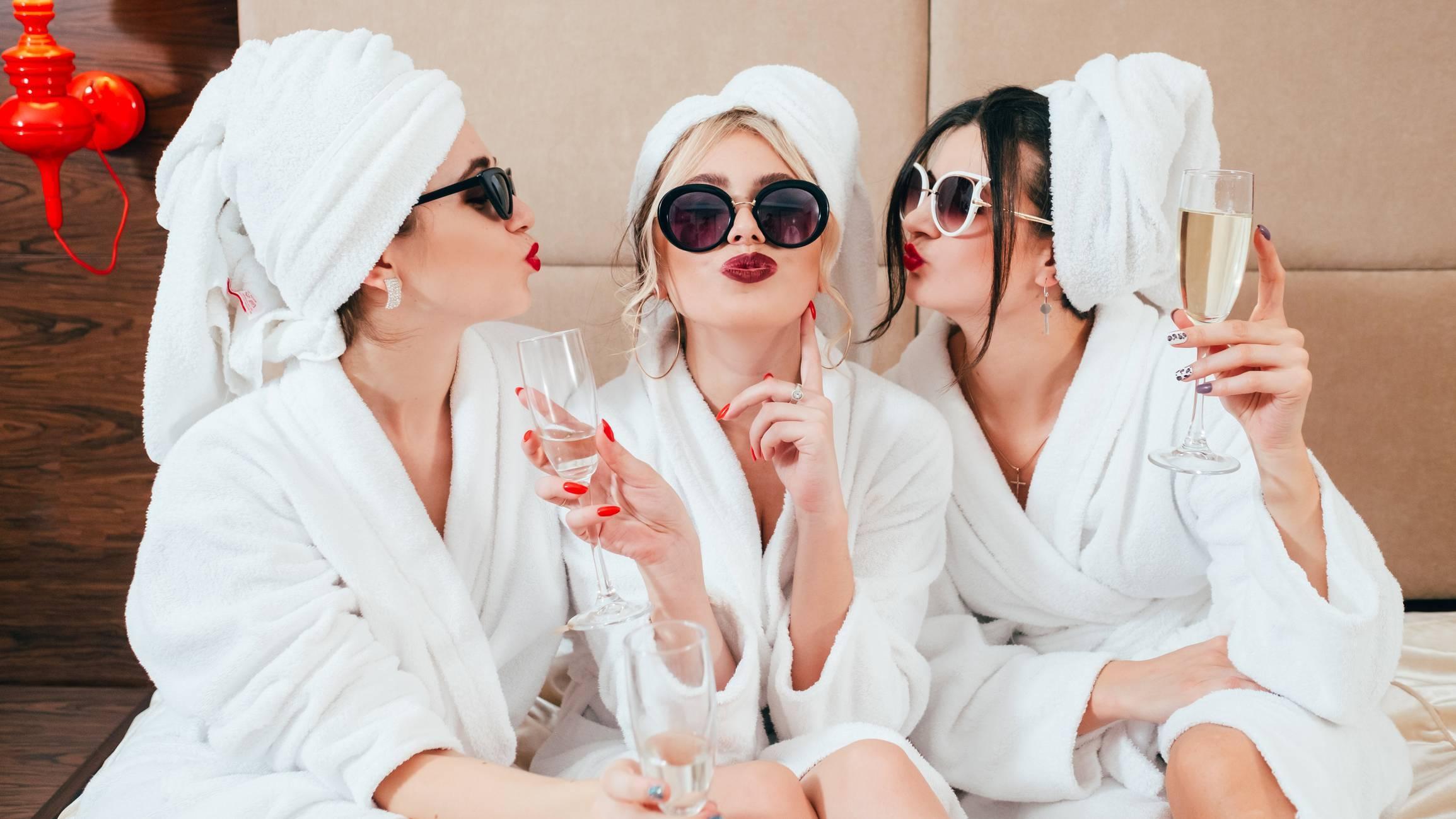 picture bienfaits avantages spa - Le spa, ses bienfaits, ses avantages - Bien-Être