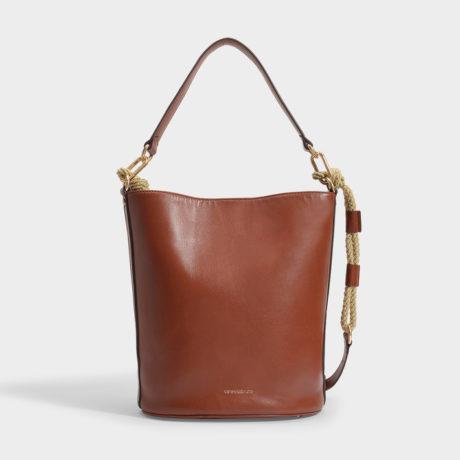 sac seau e1577009714511 - Quelles sont les tendances & mode des accessoires de luxe?