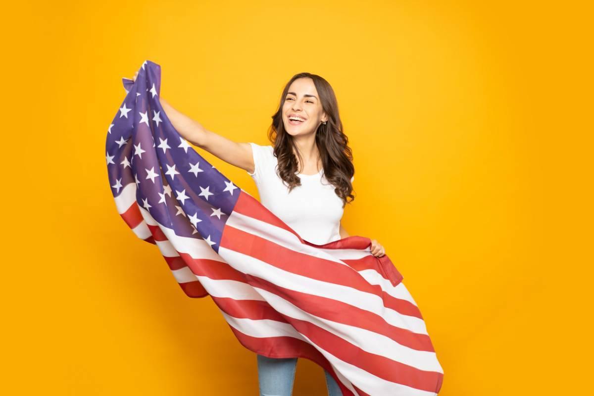 visu voyagez seule etats unis - Voyagez seule aux États-Unis !