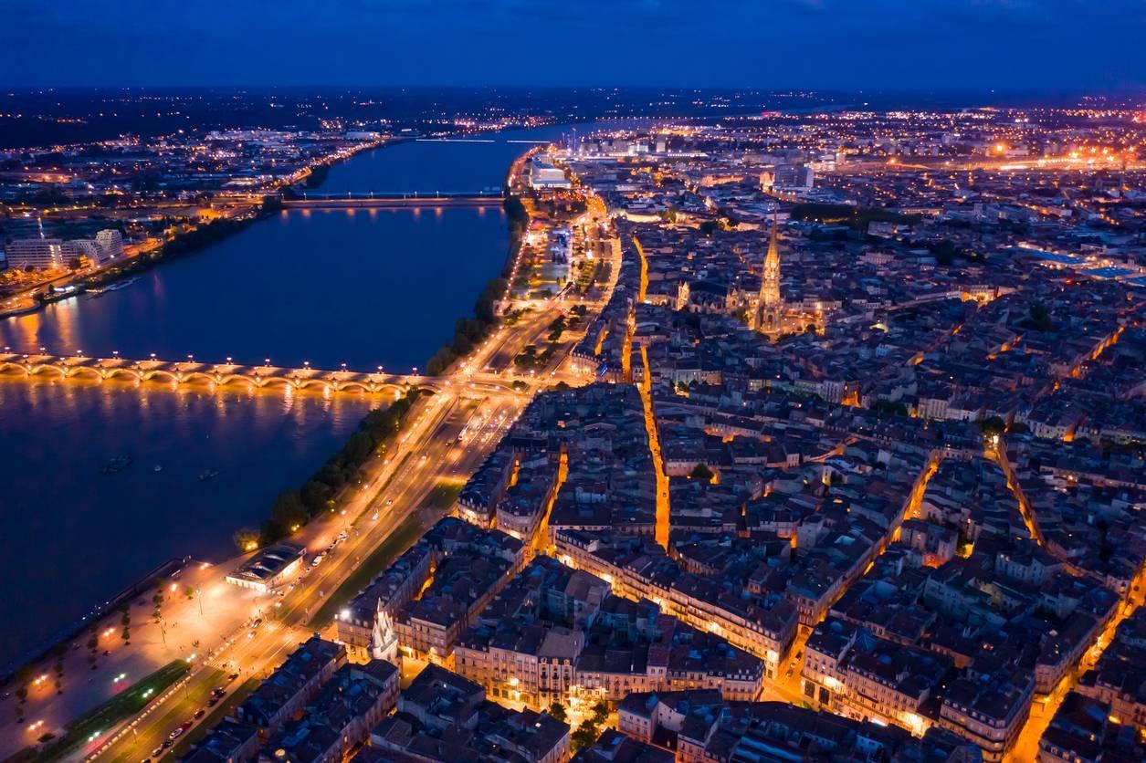 img vivre a bordeaux les attraits de cette ville - Vivre à Bordeaux : les attraits de cette ville