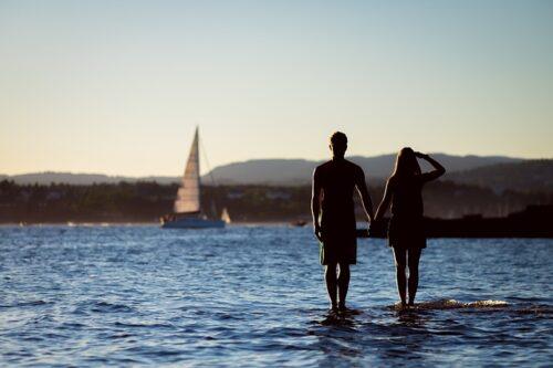 man 918536 640 500x333 - Comment trouver l'amour sérieux en ligne? Cinq choses à retenir