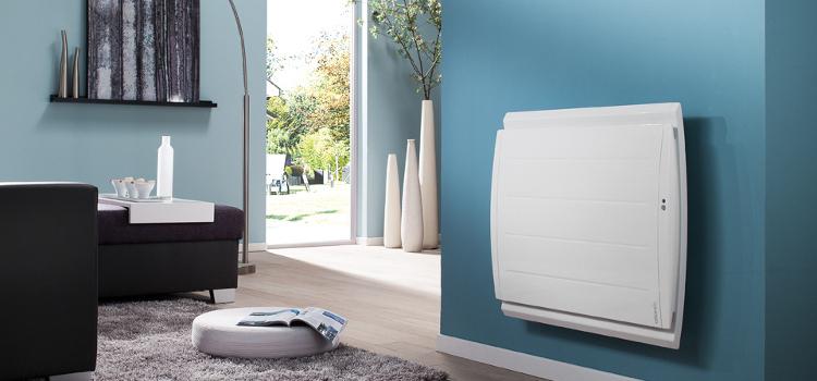 Les avantages de la nouvelle génération de chauffages électriques