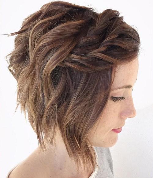 100 coiffures courtes epoustouflantes pour les cheveux fins 5e41429949444 - 100 coiffures courtes époustouflantes pour les cheveux fins