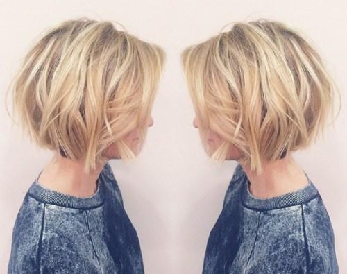 100 coiffures courtes epoustouflantes pour les cheveux fins 5e41429966107 - 100 coiffures courtes époustouflantes pour les cheveux fins