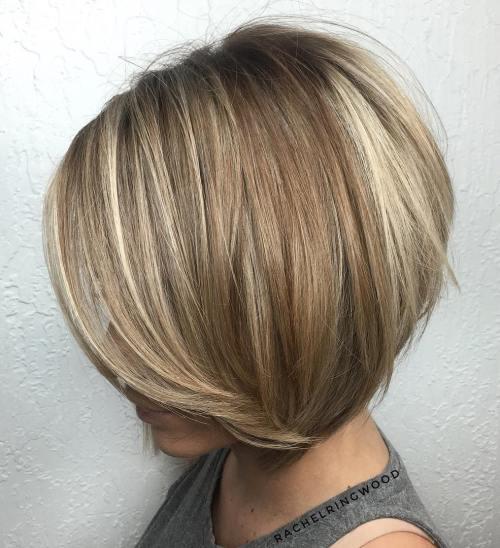 100 coiffures courtes epoustouflantes pour les cheveux fins 5e41429980c8e - 100 coiffures courtes époustouflantes pour les cheveux fins