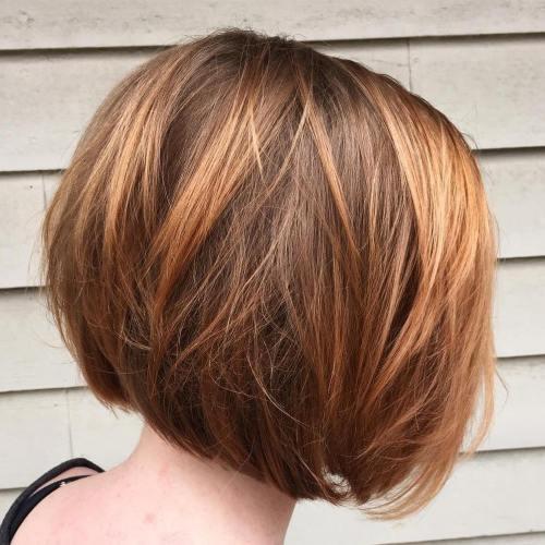 100 coiffures courtes epoustouflantes pour les cheveux fins 5e4142999ee30 - 100 coiffures courtes époustouflantes pour les cheveux fins