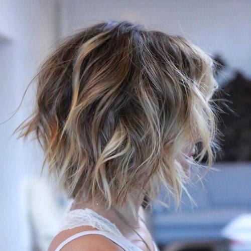 100 coiffures courtes epoustouflantes pour les cheveux fins 5e41429b483a7 - 100 coiffures courtes époustouflantes pour les cheveux fins