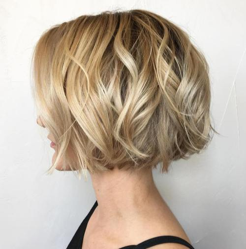 100 coiffures courtes epoustouflantes pour les cheveux fins 5e41429b7edce - 100 coiffures courtes époustouflantes pour les cheveux fins