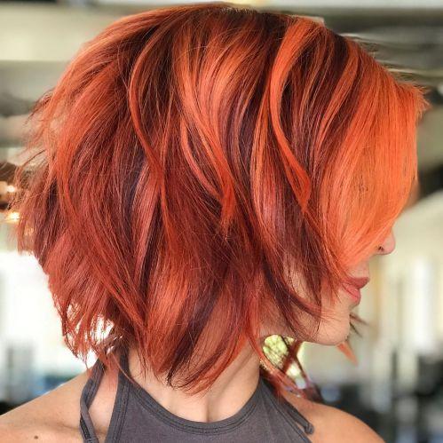 100 coiffures courtes epoustouflantes pour les cheveux fins 5e41429dac9ea - 100 coiffures courtes époustouflantes pour les cheveux fins