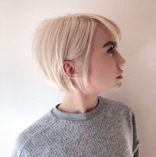 100 coiffures courtes epoustouflantes pour les cheveux fins 5e41429dc9c64 - 100 coiffures courtes époustouflantes pour les cheveux fins