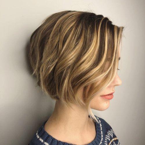 100 coiffures courtes epoustouflantes pour les cheveux fins 5e41429e0d7fc - 100 coiffures courtes époustouflantes pour les cheveux fins