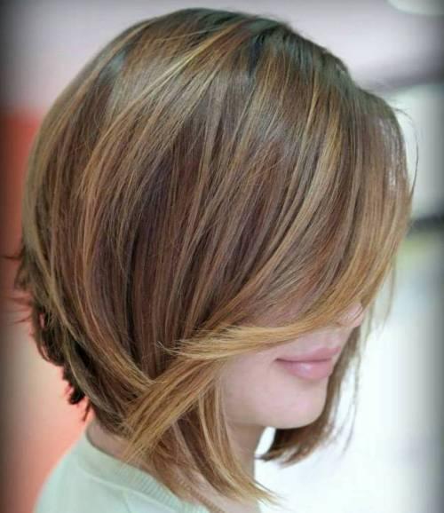 100 coiffures courtes epoustouflantes pour les cheveux fins 5e41429e44cc8 - 100 coiffures courtes époustouflantes pour les cheveux fins