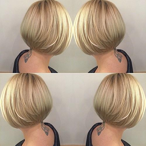 100 coiffures courtes epoustouflantes pour les cheveux fins 5e41429e7b36b - 100 coiffures courtes époustouflantes pour les cheveux fins