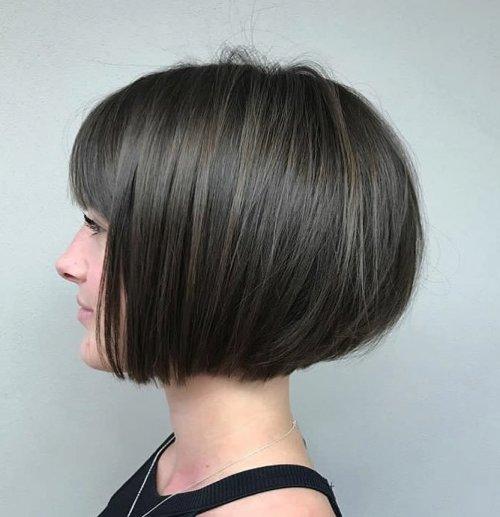100 coiffures courtes epoustouflantes pour les cheveux fins 5e41429e9b0b1 - 100 coiffures courtes époustouflantes pour les cheveux fins