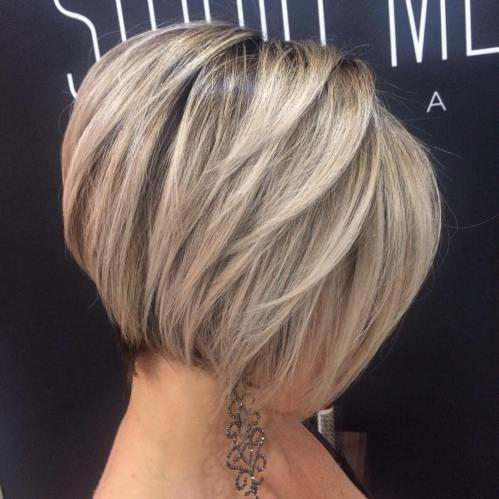 100 coiffures courtes epoustouflantes pour les cheveux fins 5e4142a03a8fc - 100 coiffures courtes époustouflantes pour les cheveux fins
