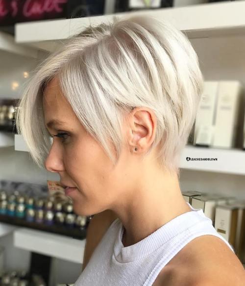 100 coiffures courtes epoustouflantes pour les cheveux fins 5e4142a06fb6d - 100 coiffures courtes époustouflantes pour les cheveux fins