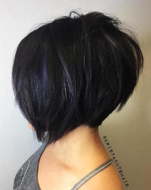 100 coiffures courtes epoustouflantes pour les cheveux fins 5e4142a08aaae - 100 coiffures courtes époustouflantes pour les cheveux fins