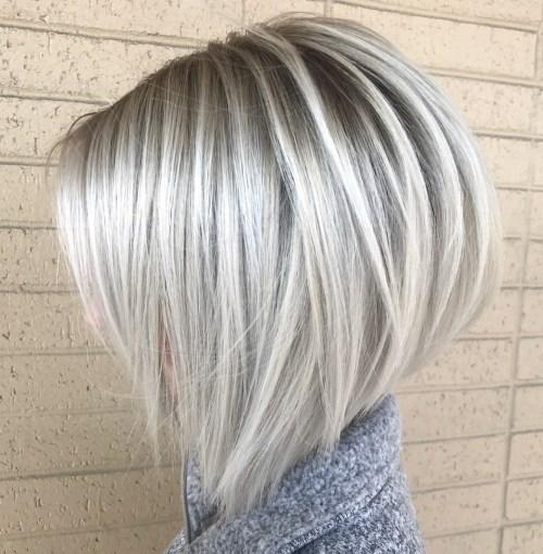 100 coiffures courtes epoustouflantes pour les cheveux fins 5e4142a0beb92 - 100 coiffures courtes époustouflantes pour les cheveux fins