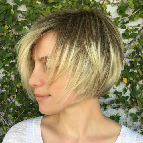 100 coiffures courtes epoustouflantes pour les cheveux fins 5e4142a18df39 - 100 coiffures courtes époustouflantes pour les cheveux fins