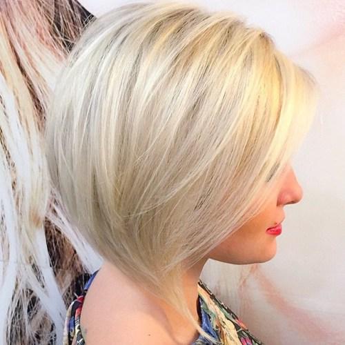 100 coiffures courtes epoustouflantes pour les cheveux fins 5e4142a1aa286 - 100 coiffures courtes époustouflantes pour les cheveux fins