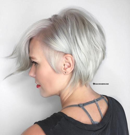100 coiffures courtes epoustouflantes pour les cheveux fins 5e4142a1e2f49 - 100 coiffures courtes époustouflantes pour les cheveux fins