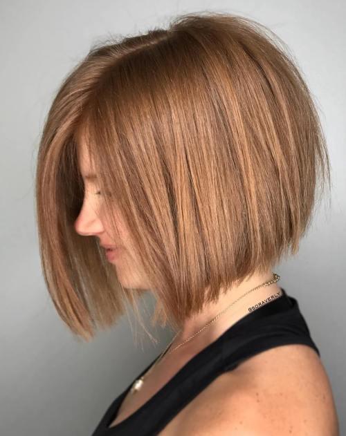 100 coiffures courtes epoustouflantes pour les cheveux fins 5e4142a264bbd - 100 coiffures courtes époustouflantes pour les cheveux fins