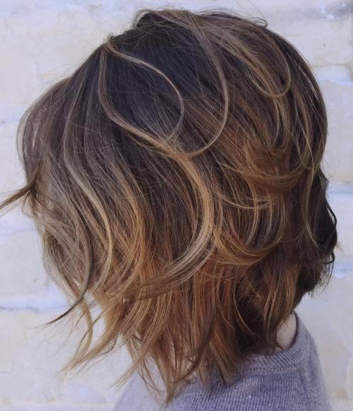 100 coiffures courtes epoustouflantes pour les cheveux fins 5e4142a320998 - 100 coiffures courtes époustouflantes pour les cheveux fins
