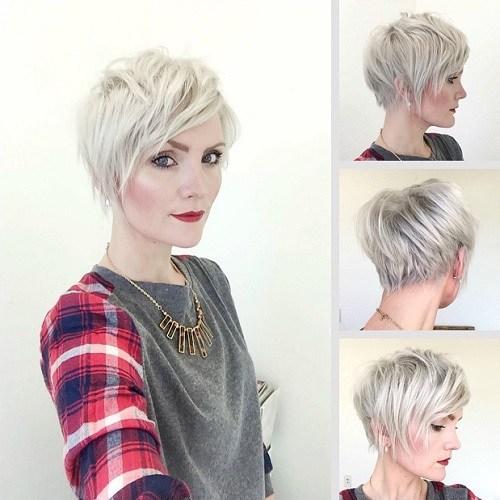 100 coiffures courtes epoustouflantes pour les cheveux fins 5e4142a35ab9b - 100 coiffures courtes époustouflantes pour les cheveux fins