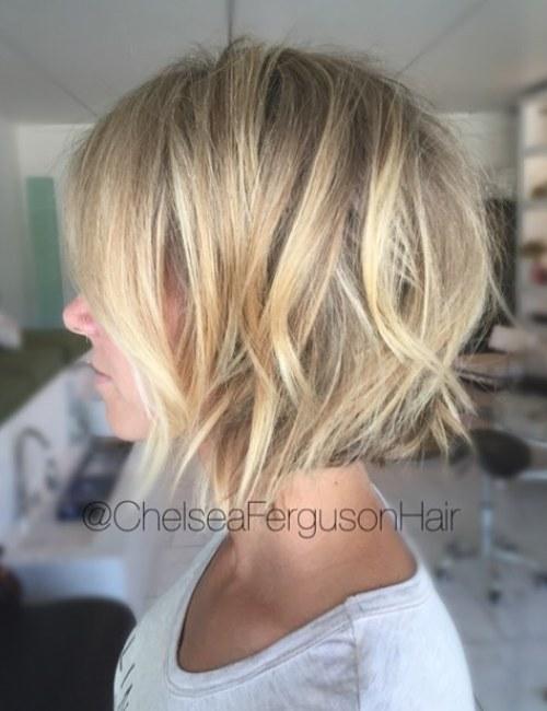 100 coiffures courtes epoustouflantes pour les cheveux fins 5e4142a40d4be - 100 coiffures courtes époustouflantes pour les cheveux fins