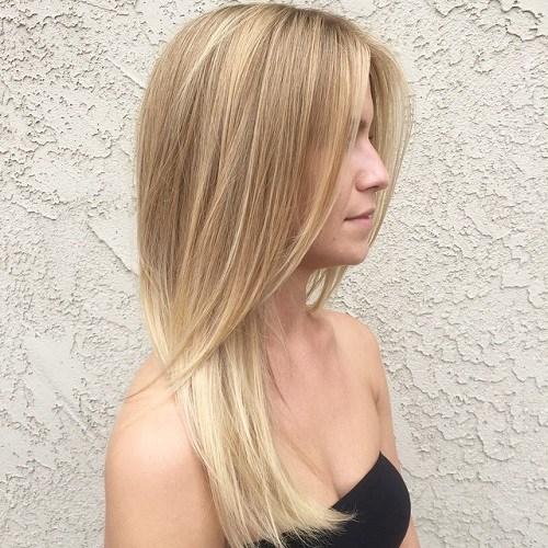 30 meilleures coiffures et coupes de cheveux pour les cheveux longs et droits 5e415bff1c91d - 30 meilleures coiffures et coupes de cheveux pour les cheveux longs et droits