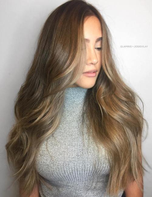 30 meilleures coiffures et coupes de cheveux pour les cheveux longs et droits 5e415c005bb0c - 30 meilleures coiffures et coupes de cheveux pour les cheveux longs et droits