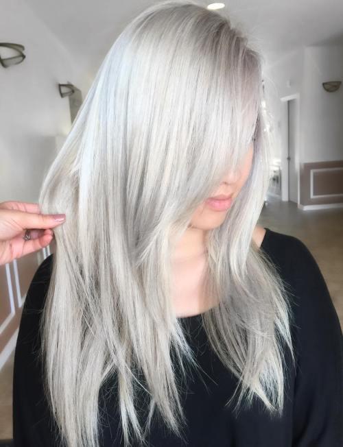 30 meilleures coiffures et coupes de cheveux pour les cheveux longs et droits 5e415c01c43c1 - 30 meilleures coiffures et coupes de cheveux pour les cheveux longs et droits
