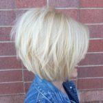 37 coupes de cheveux mi long mignonnes pour alimenter votre imagination