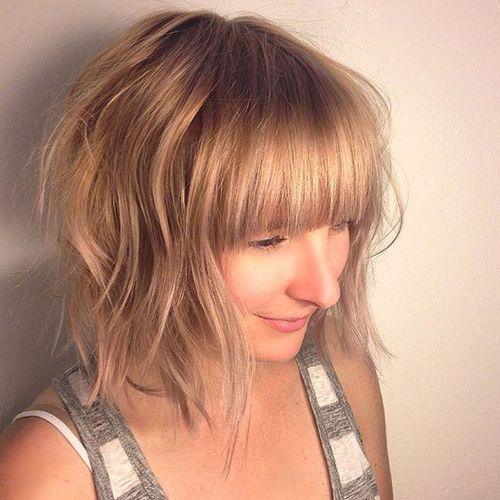 37 coupes de cheveux moyennes mignonnes pour alimenter votre imagination 5e414c1d0ab2b - MI PAC des sacs à dos qui ont du style !