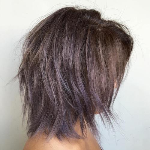 37 coupes de cheveux moyennes mignonnes pour alimenter votre imagination 5e414c1e0a1de - 37 coupes de cheveux mi long mignonnes pour alimenter votre imagination