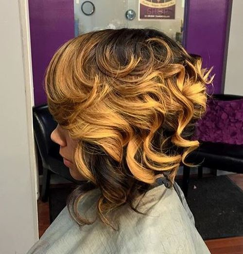 37 coupes de cheveux moyennes mignonnes pour alimenter votre imagination 5e414c1f8c42c - 37 coupes de cheveux mi long mignonnes pour alimenter votre imagination