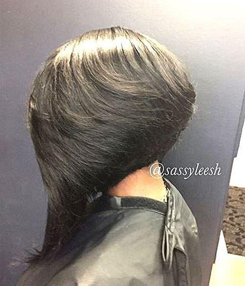 37 coupes de cheveux moyennes mignonnes pour alimenter votre imagination 5e414c1fdd237 - Faire ses courses devient un plaisir avec le Trolley Bags