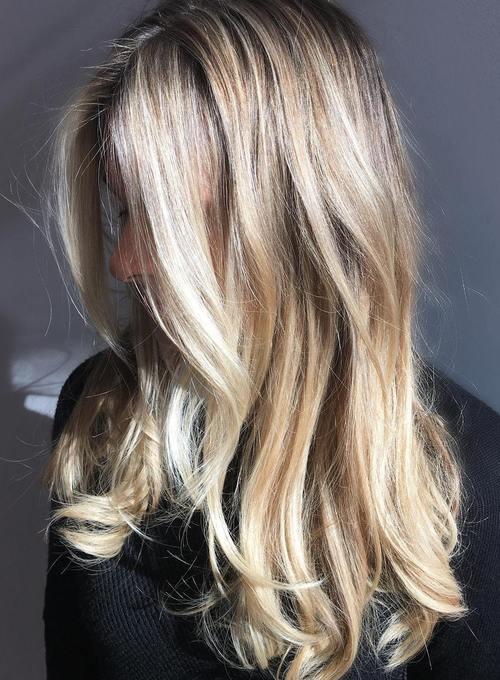 40 coiffures chics pour les longs cheveux blonds 5e415c37962dd 1 - Cinquième édition du Festival International des Ecrits de Femmes