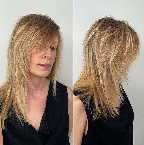 40 coiffures longues et coupes de cheveux pour les cheveux fins 5e415bd43ddb9 - 40 coiffures longues et coupes de cheveux pour les cheveux fins