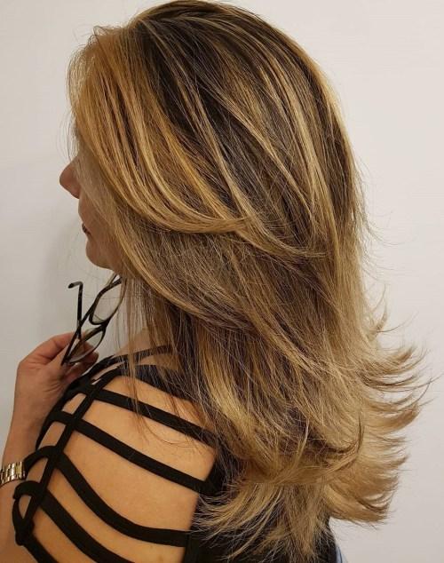 40 coiffures longues et coupes de cheveux pour les cheveux fins 5e415bd4d55dc - 40 coiffures longues et coupes de cheveux pour les cheveux fins