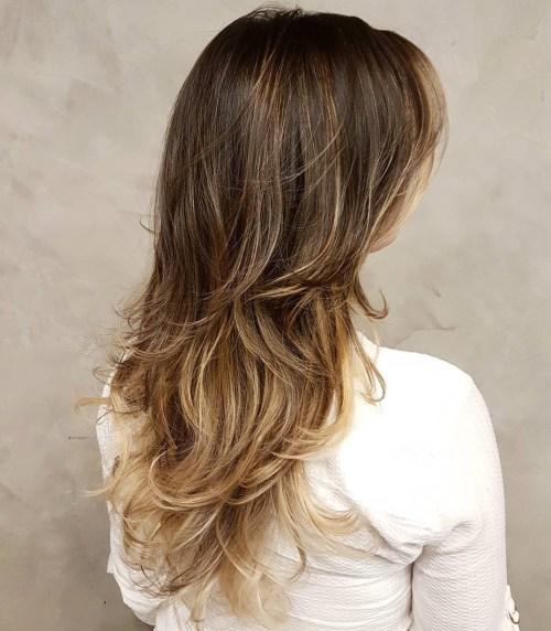 40 coiffures longues et coupes de cheveux pour les cheveux fins 5e415bd547ac4 - 40 coiffures longues et coupes de cheveux pour les cheveux fins