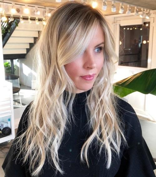 40 coiffures longues et coupes de cheveux pour les cheveux fins 5e415bd5a5343 - 40 coiffures longues et coupes de cheveux pour les cheveux fins