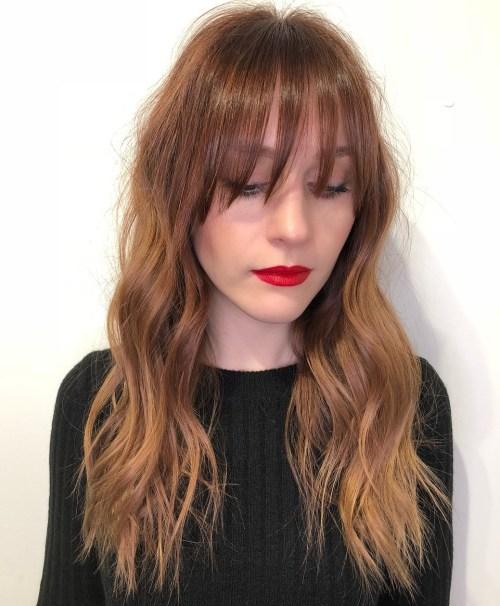 40 coiffures longues et coupes de cheveux pour les cheveux fins 5e415bd6e3d6b - 40 coiffures longues et coupes de cheveux pour les cheveux fins