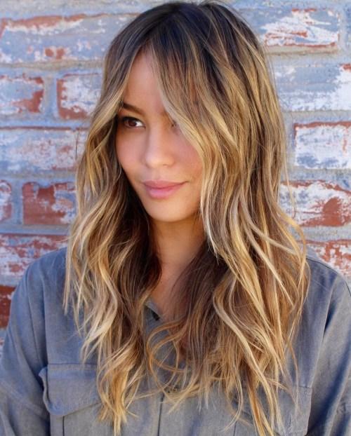 40 coiffures longues et coupes de cheveux pour les cheveux fins 5e415bd70d99a - 40 coiffures longues et coupes de cheveux pour les cheveux fins