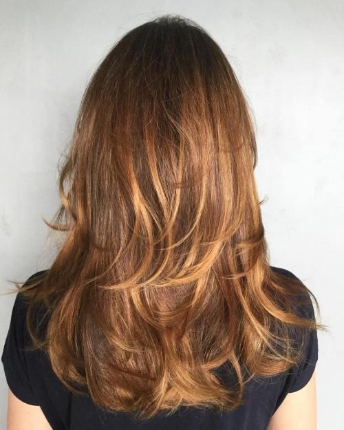 40 coiffures longues et coupes de cheveux pour les cheveux fins 5e415bd72df51 - 40 coiffures longues et coupes de cheveux pour les cheveux fins