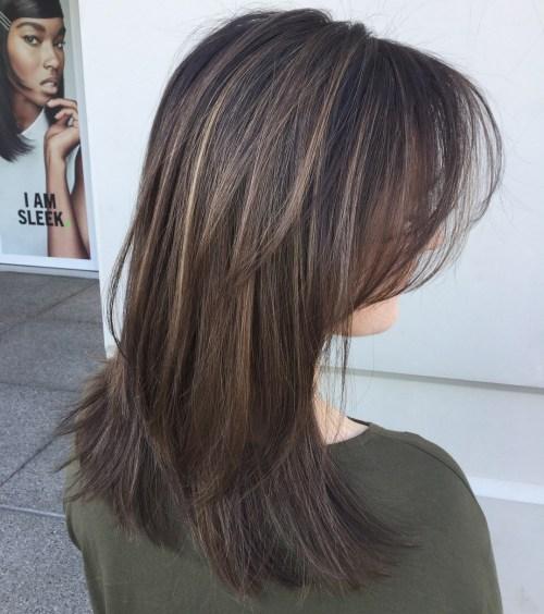 40 coiffures longues et coupes de cheveux pour les cheveux fins 5e415bd762dcd - 40 coiffures longues et coupes de cheveux pour les cheveux fins